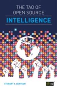 Tao of Open Source Intelligence