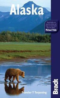 Bradt Alaska