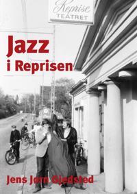 Jazz i Reprisen