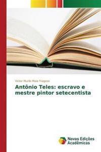 Antonio Teles