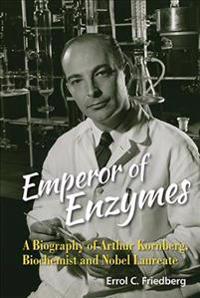 Emperor of Enzymes