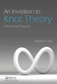 An Invitation to Knot Theory