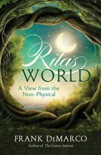 Rita'S World