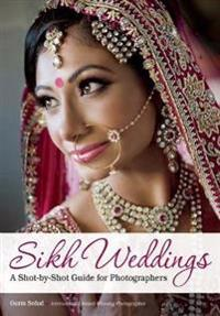 Sikh Weddings