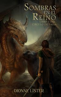 Sombras en el reino