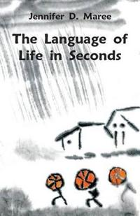 Language of Life in Seconds