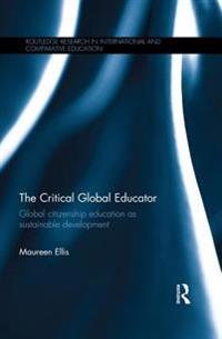 Critical Global Educator