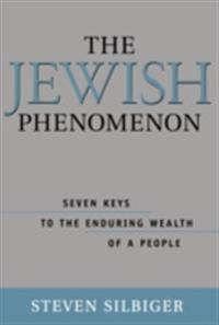Jewish Phenomenon