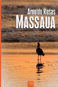 Massaua
