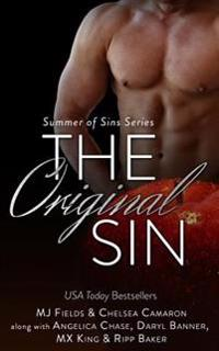 The Original Sin: The Original Sin: Summer of Sins
