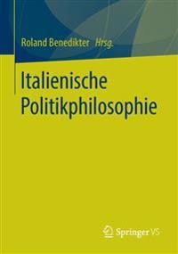 Italienische Politikphilosophie