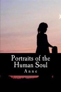 Portraits of the Human Soul: Short Biographies