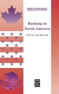 Banking in North America