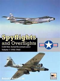 Spyflights and Overflights