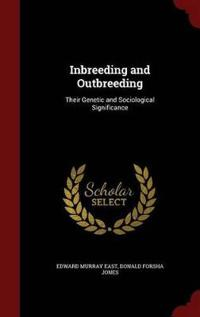 Inbreeding and Outbreeding