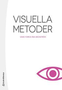 Visuella metoder