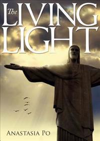 The Living Light