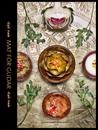 Mat för gudar : libanesisk matkultur från Beirut Café