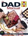 The Dad Manual