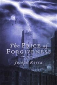 Price of Forgiveness
