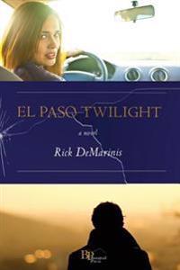 El Paso Twilight