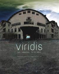 Viridis, La Ferme   Spiruline