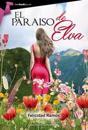 El Paraiso de Elva