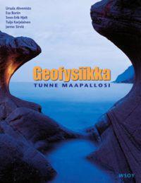 Geofysiikka