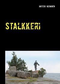 Stalkkeri