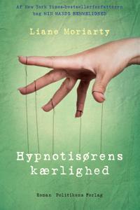 Hypnotisørens kærlighed