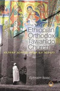 Ethiopian orthodox tawahido church