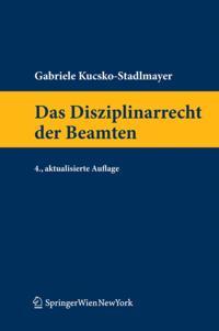 Tiefe Hirnstimulation: Ein Ratgeber fur Betroffene bei Morbus Parkinson