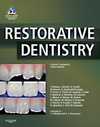 Restorative Dentistry- E-Book