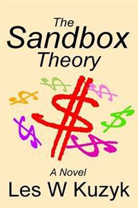 The Sandbox Theory