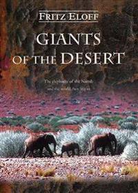 Giants of the Desert