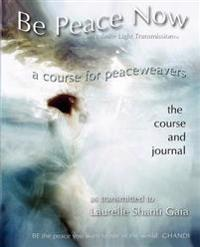 Be Peace Now