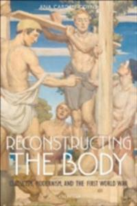 Reconstructing the Body