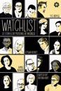 Watchlist: 32 Stories by Persons of Interest