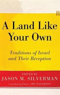 A Land Like Your Own