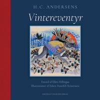 H.C. Andersens vintereventyr