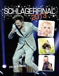 Schlagerfinal 2013