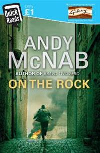 On the rock - quick read