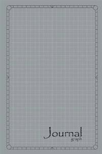 Journal: Graph
