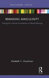 Branding Masculinity