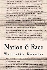 Nation & Race