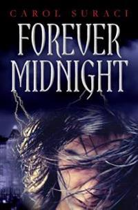 Forever Midnight