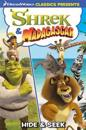 DreamWorks Classics Volume 1