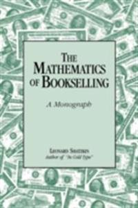 Mathematics of Bookselling