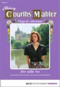 Hedwig Courths-Mahler - Folge 041