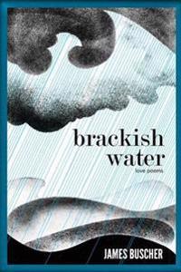 Brackish Water